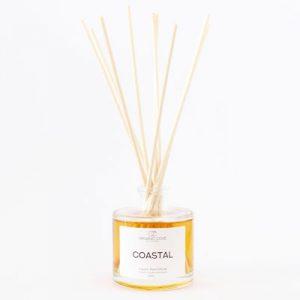 natural home fragrance non toxic