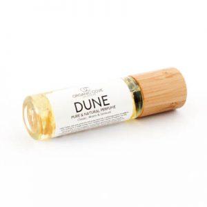 handmade organic perfumes Australia