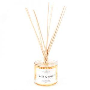 natural fragrance safe room diffuser