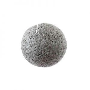 potato fibre sponge 100% natural